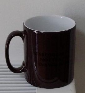 StereoGraph Bllack Mug img