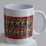 Stereograph RGG Mug img