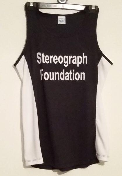 StereoGraph-Lady's-Vest